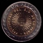 1-peso-argentino-anverso-hi-300x300