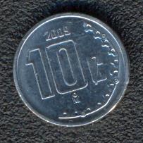 10-centavos-nueva
