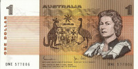 AustraliaP37d