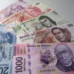 Tablillas de Billetes