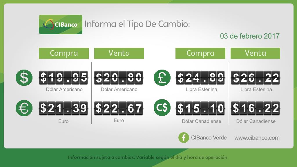 Cambio Peso Dolar Información sobre divisas, oro, plata, materias primas, monedas y cotizaciones internacionales.