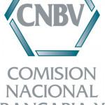 CNBV21