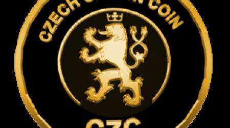 CZC_mince2