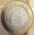 C_mon_20_pesos_PlanDNIIIE