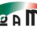Programa Directo a México