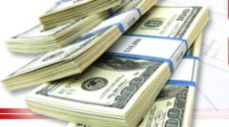 Dinero billetes