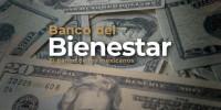 Dolar Banco del Bienestar