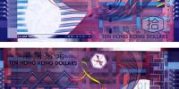 Dolar Hong Kong Pesos
