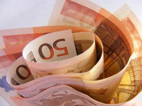 Cuánto Vale Un Euro Cambio Peso Dolar