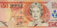 Dolar Neozelandes Cambio
