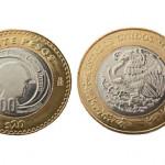 MonedaTomadeZacatecas-700x352