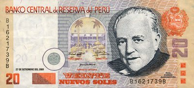Image result for sol peruano