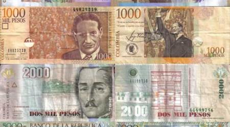 Peso-colombiano-Billetes21