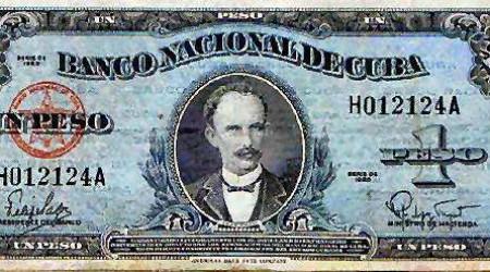 Peso_Cubano
