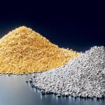 Cotización de Metales
