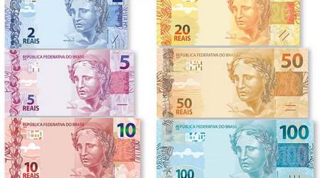 Real peso mexicano