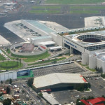 Casas de Cambio en el Aeropuerto de la Ciudad de México