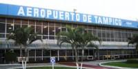 aeropuerto de tampico