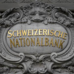 banco nacional suizo