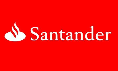 Hoy La Cotización Del Dólar Y El Euro En Las Sucurs De Santander Opera Con Los Siguientes Valores