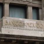 Subastas de Dólares Banxico Hoy
