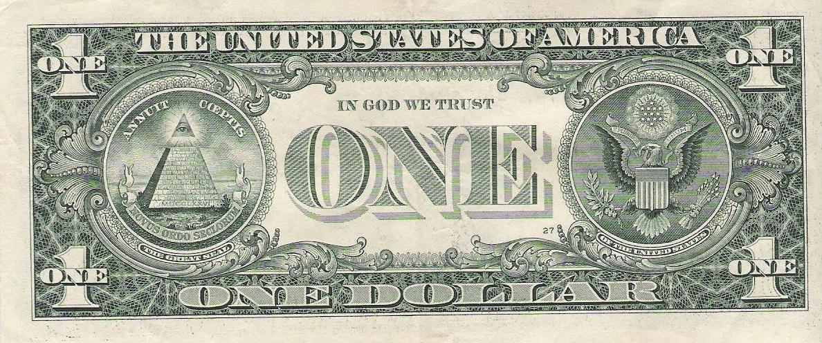 [Imagen: billete-1-dolar-reverso.jpg]