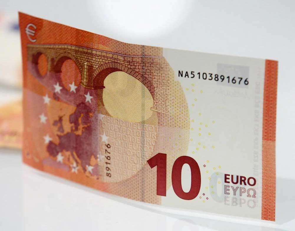 billete-10-euros-nuevo