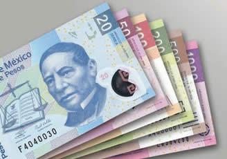 billetes-mexico