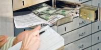 caja-de-seguridad-banco