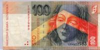 cambio corona eslovaca pesos