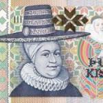 cambio corona islandesa pesos