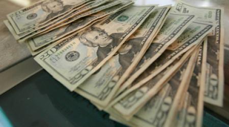 cambio divisas