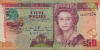 cambio moneda belice dolar pesos