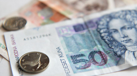 cambio kuna croata pesos