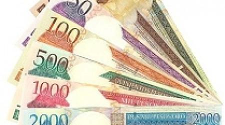 cambio peso colombiano