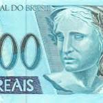 Cambio Real Brasilero Dólar