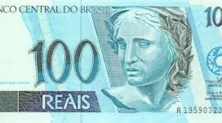 cambio real brasileño
