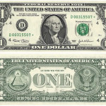 ¿A cuánto está el dólar?
