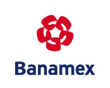 divisas banamex