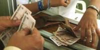 dolar y euro bancos df