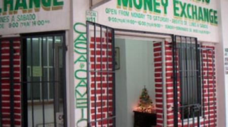 casa de cambio guanajuato