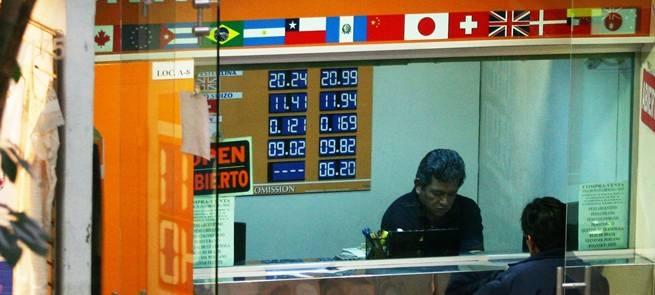 Casas de cambio en puebla cambio peso dolar - Cambio de casa por otra ...