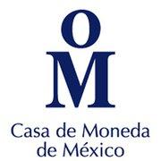 casa de la moneda mexico