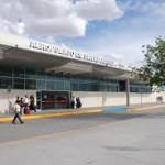 casas de cambio aeropuerto ciudad juarez