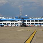 casas de cambio aeropuerto de acapulco
