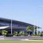 Casas de cambio en el Aeropuerto de Culiacán