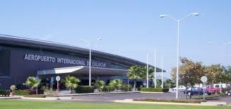 casas de cambio aeropuerto de culiacan
