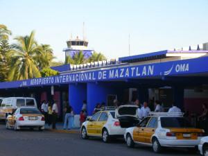 casas de cambio aeropuerto de mazatlan