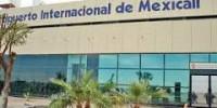 casas de cambio aeropuerto de mexicali