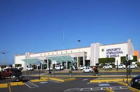 casas de cambio aeropuerto de morelia